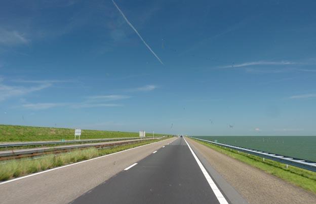 010 2014-07-17 014 Afsluitdijk