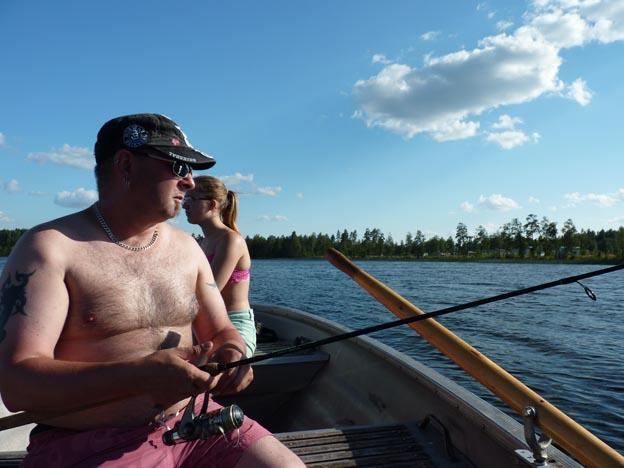 010 2014-07-21 014 Sävsjö Camping