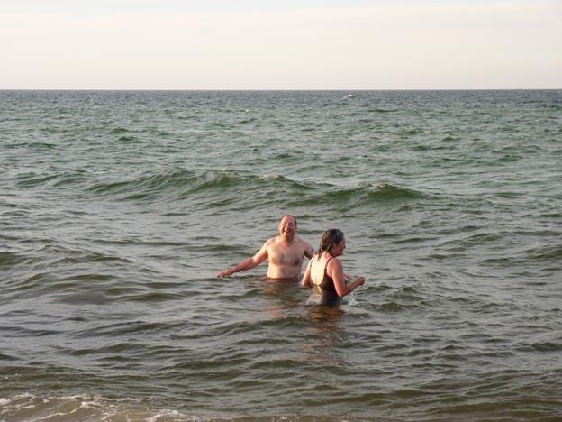 011 2014-07-20 019 Nyborg Strandcamping
