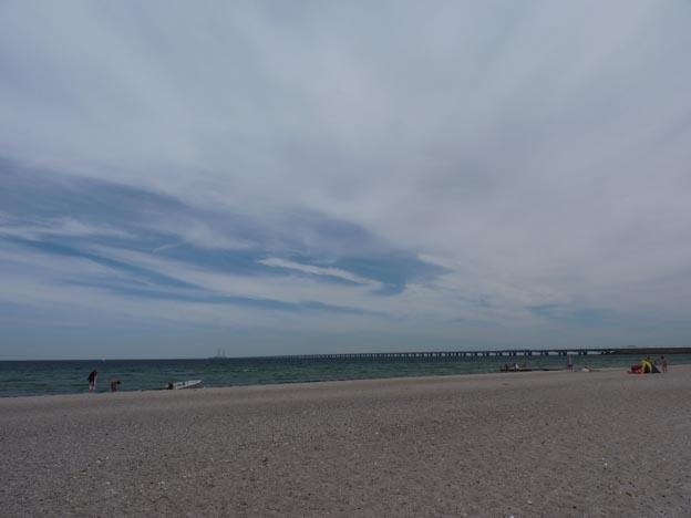 012 2014-07-20 002 Nyborg Strandcamping