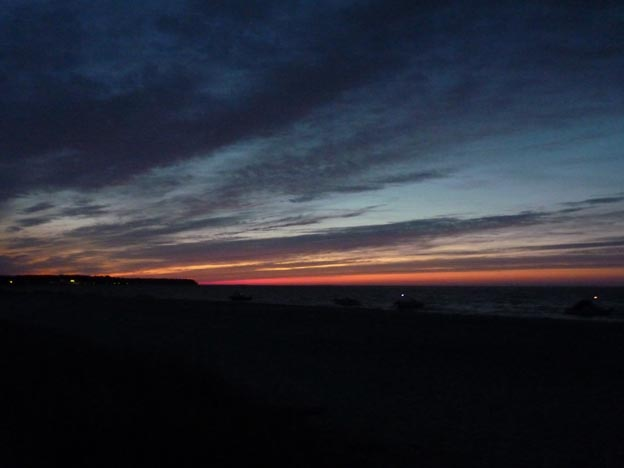 014 2014-07-20 032 Nyborg Strandcamping