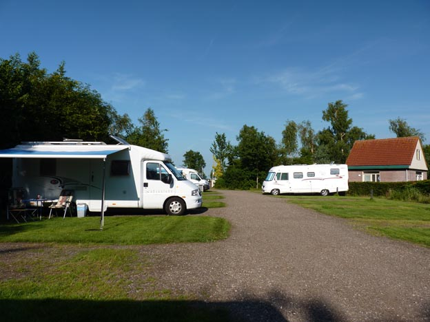015 2014-07-17 024 Ställplats Woudsend