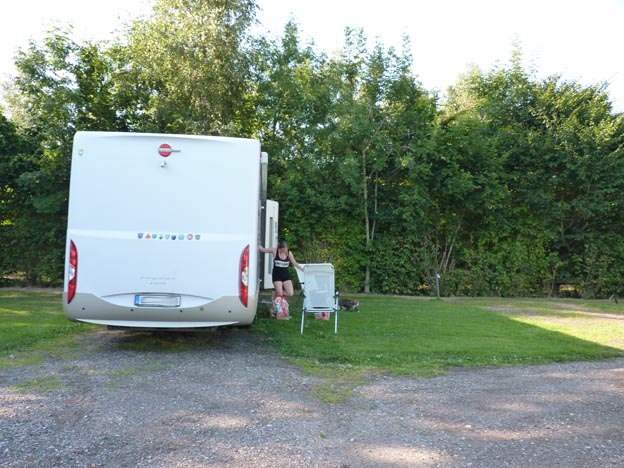 016 2014-07-17 025 Ställplats Woudsend