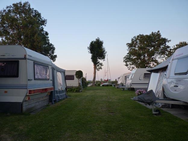 017 2014-07-17 028 Ställplats Woudsend