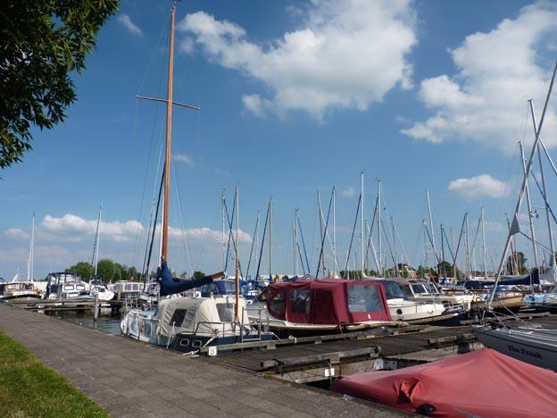 020 2014-07-17 021 Ställplats Woudsend