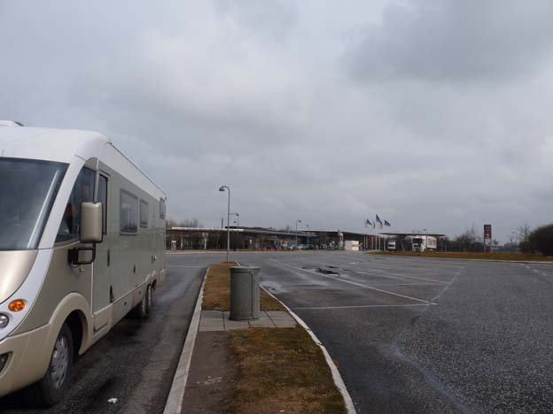 2013-03-30 030 E20 Danmark