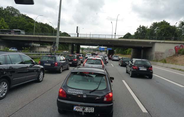 2014-06-29 003 Hamburg bilkö
