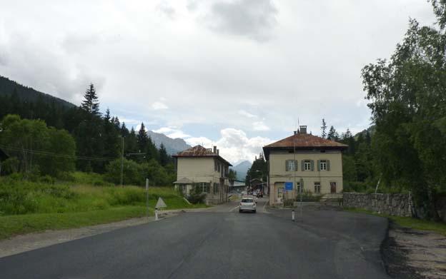 2014-07-05 134 Italien