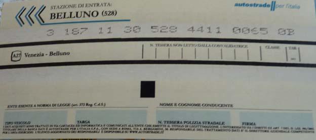 2014-07-06 010 motorvägsbiljett