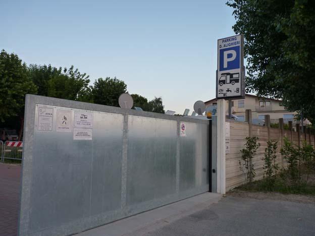 2014-07-06 031 Dante Alighieri Ställplats