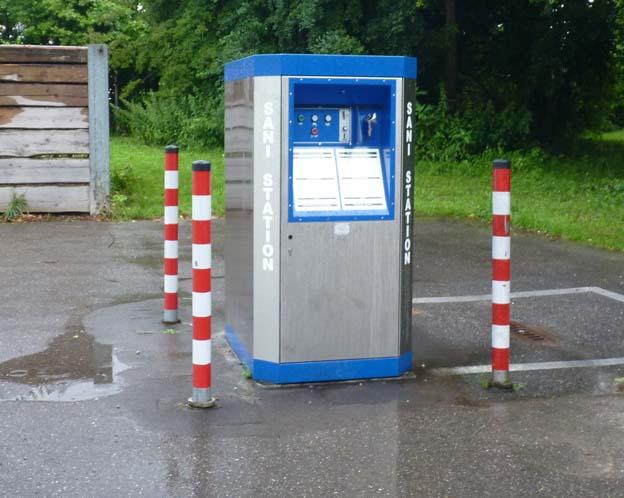 2014-07-09 007 Ställplats Lindau