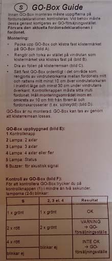 5 DSC_0139