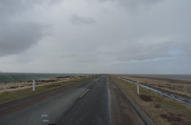 001 2015-04-01 004 Kustväg Danmark