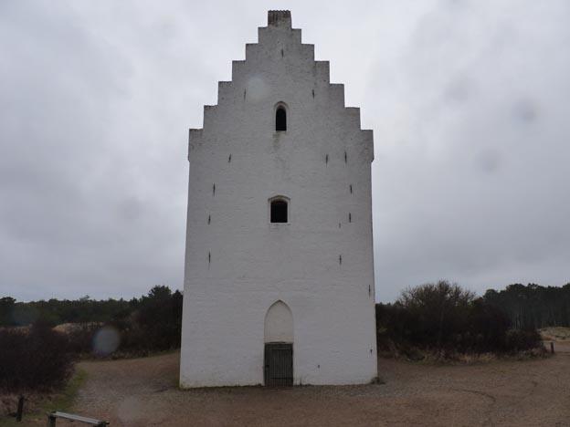 002 2015-03-31 003 Den Tilsandede Kirke