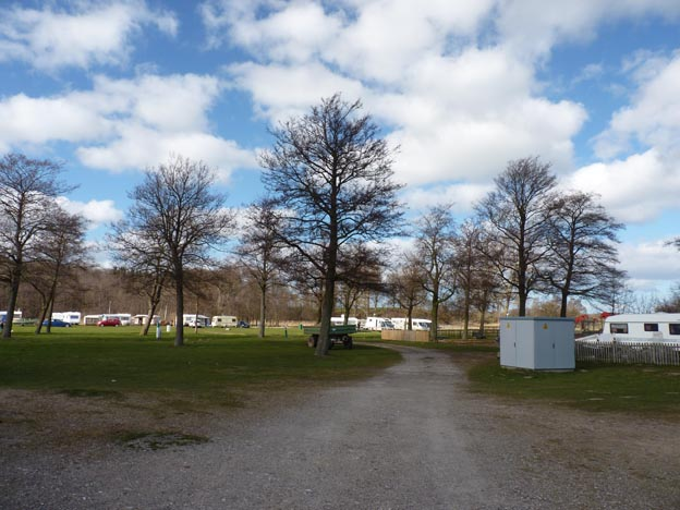 003 2015-04-03 008 Ostsee-Camping Gut Ludwigsburg