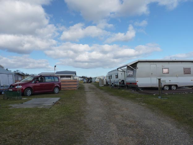 006 2015-04-03 012 Ostsee-Camping Gut Ludwigsburg