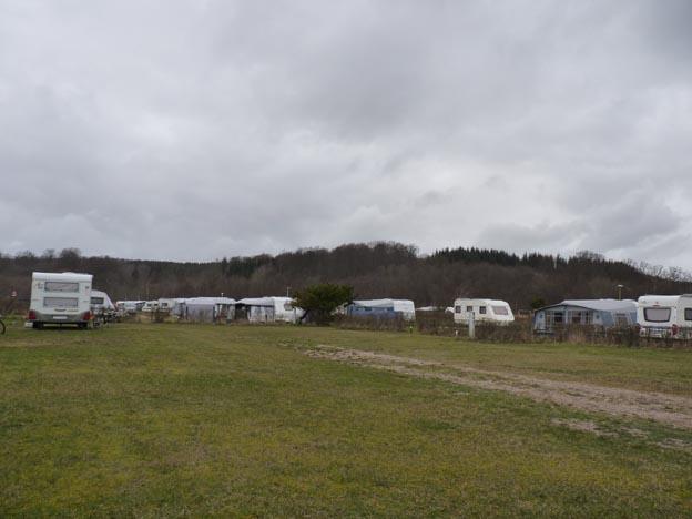 007 2015-03-29 003 Rosenvold Strand Camping