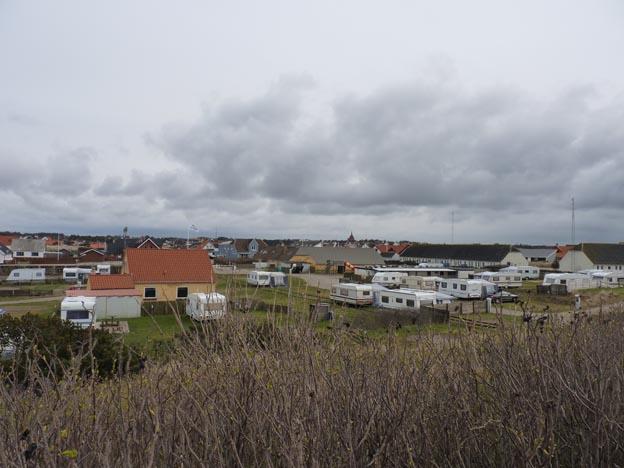 010 2015-03-31 024 Strandgaardens Camping Nörre Vorupör