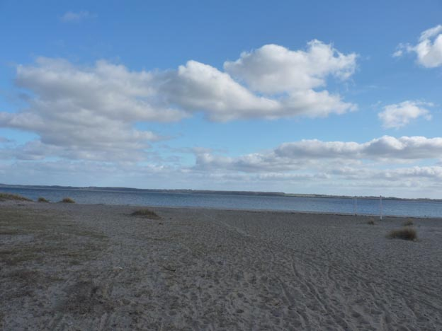 010 2015-04-03 014 Ostsee-Camping Gut Ludwigsburg