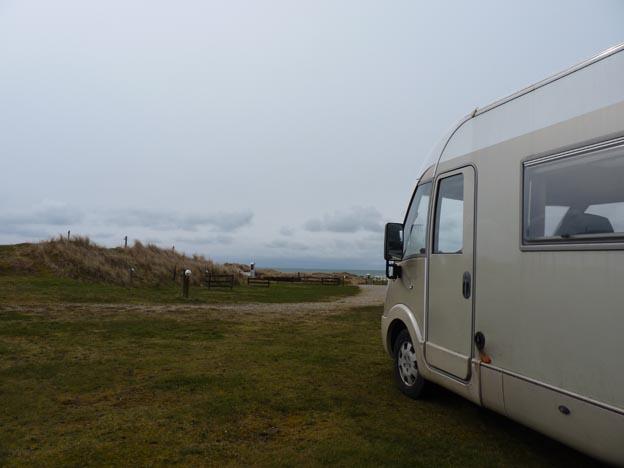 013 2015-03-31 025 Strandgaardens Camping Nörre Vorupör