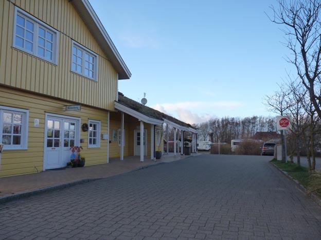 013 2015-04-01 044 Campingpark Olsdorf sankt Peter Ording Tyskland