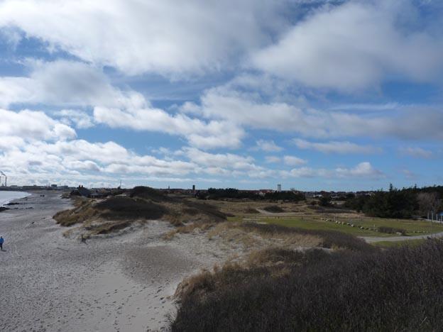 014 2015-03-30 025 CampOne Grenen Strand