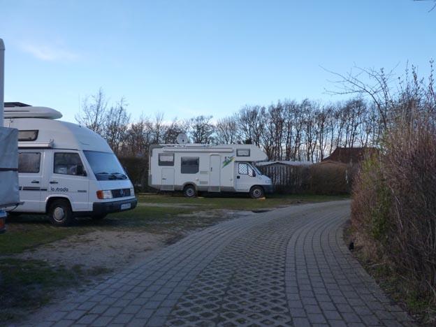 016 2015-04-01 038 Campingpark Olsdorf sankt Peter Ording Tyskland