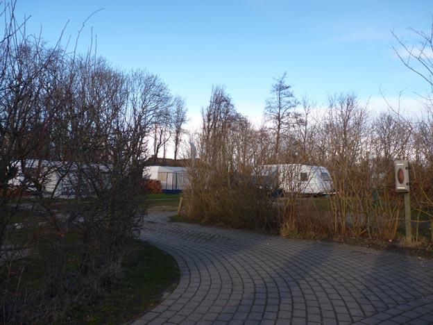 017 2015-04-01 040 Campingpark Olsdorf sankt Peter Ording Tyskland