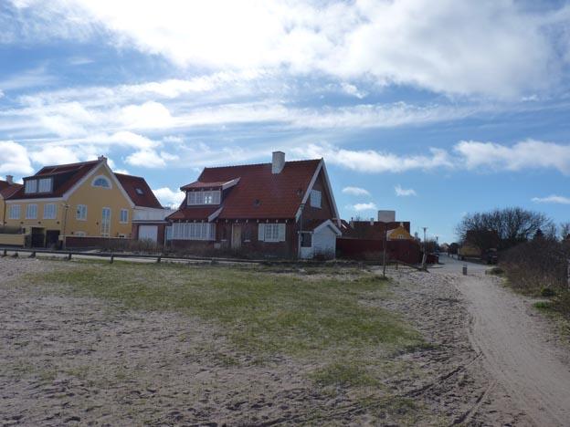 018 2015-03-30 034 Skagen