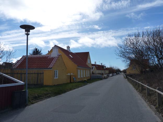 019 2015-03-30 035 Skagen