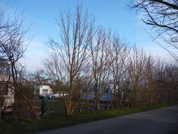 019 2015-04-01 042 Campingpark Olsdorf sankt Peter Ording Tyskland