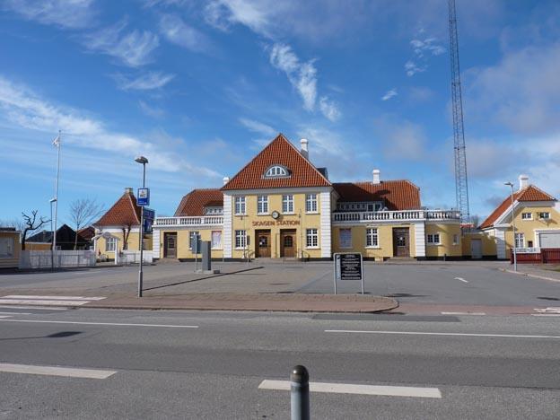 020 2015-03-30 037 Skagen