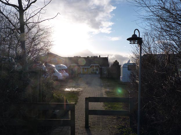 020 2015-04-01 043 Campingpark Olsdorf sankt Peter Ording Tyskland