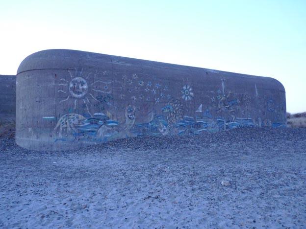 034 2015-03-30 060 CampOne Grenen Strand