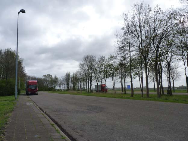 2014-04-15 010 Holland A7