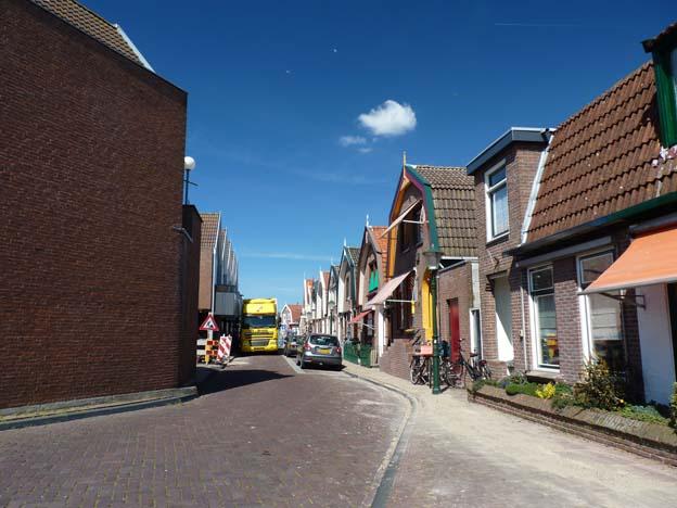 2014-04-16 016 Holland Urk