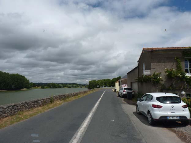 001 2015-07-20 005 Loire