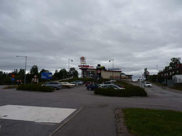 002 2015-07-10 002 Rastpunkt Laxå
