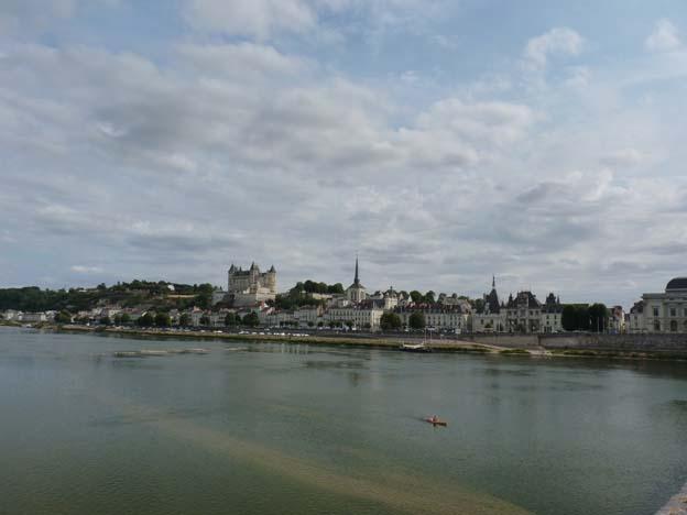 002 2015-07-21 040 Saumur Loire