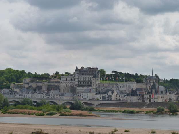 002 2015-07-22 009 Loire Amboise