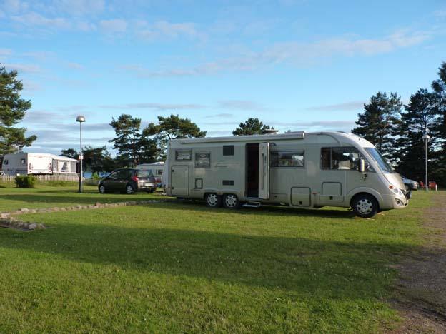 003 2015-07-10 005 Hanatorps Camping