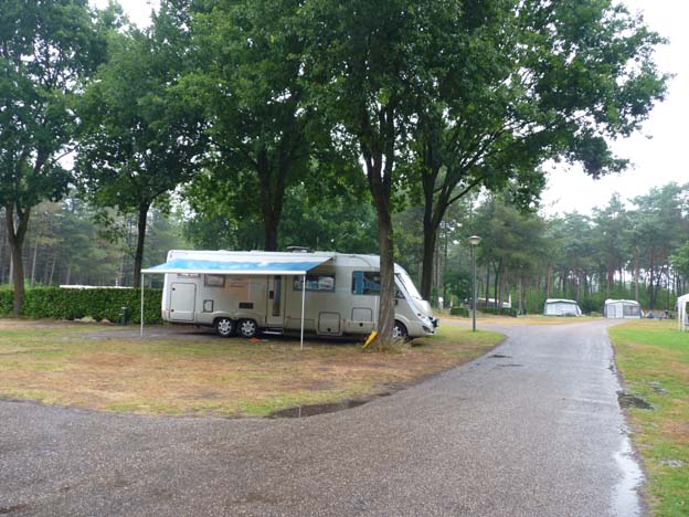 003 2015-07-13 005 Camping t´zand Holland