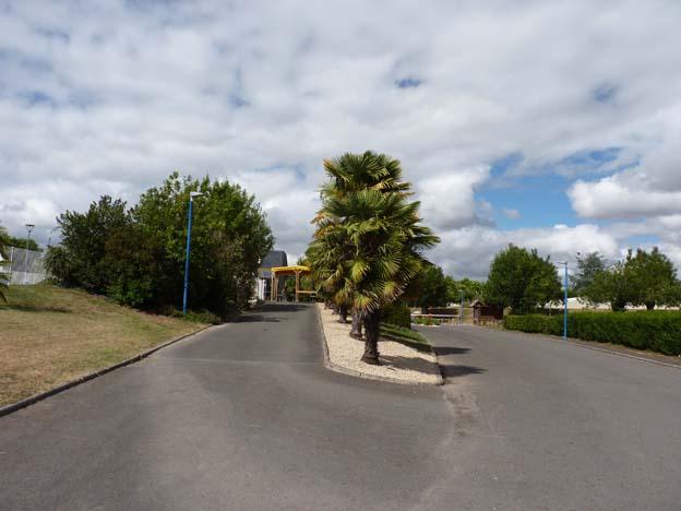 003 2015-07-20 016 Camping de I'lle Meuchet Loire