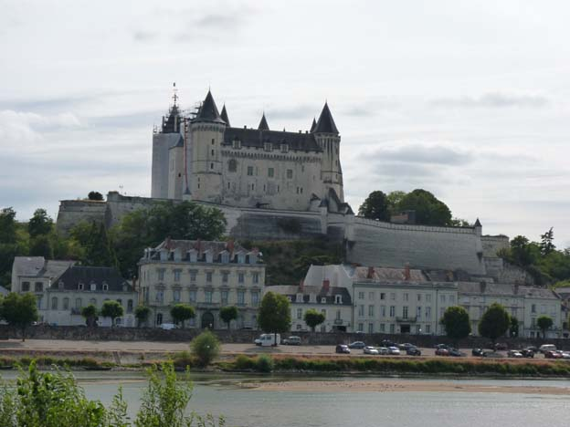 003 2015-07-21 036 Saumur Loire