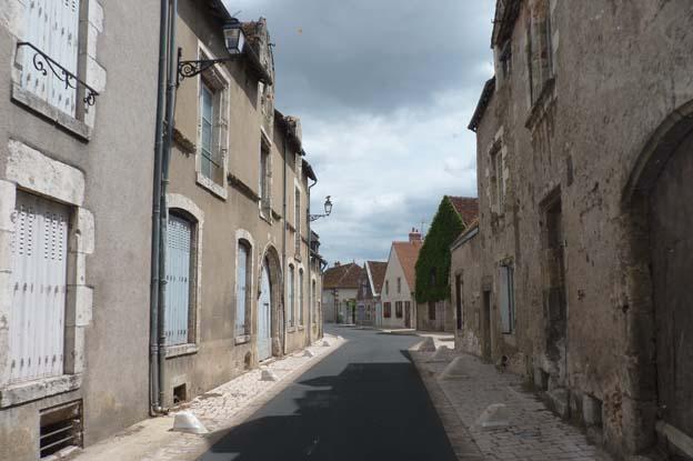 003 2015-07-22 012 Loire