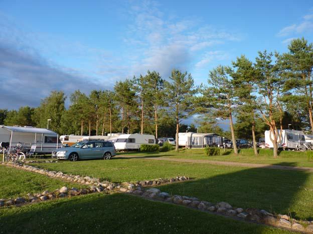 004 2015-07-10 006 Hanatorps Camping