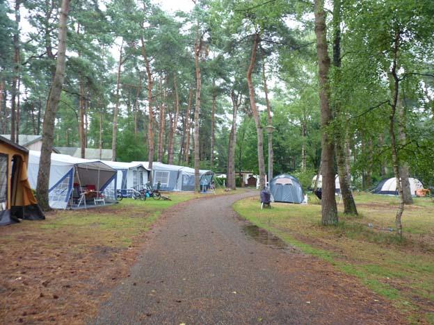 004 2015-07-13 007 Camping t´zand Holland