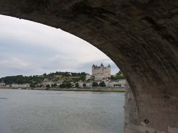 004 2015-07-21 071 Saumur Loire