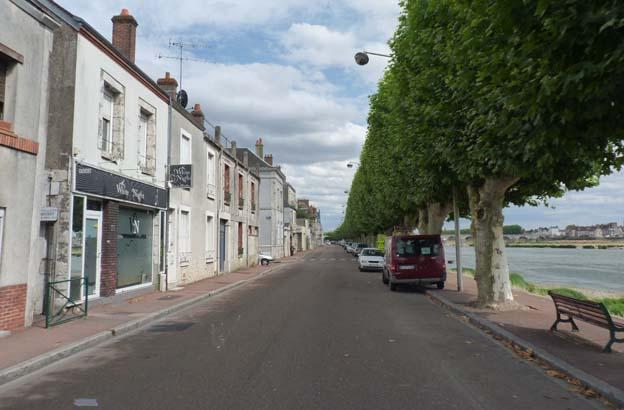 004 2015-07-22 014 Loire