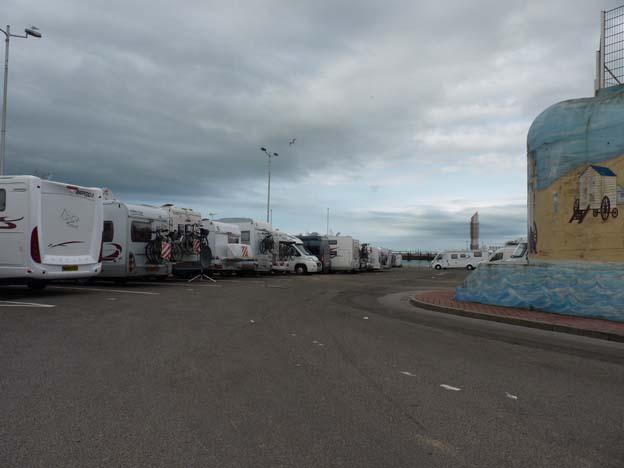 005 2015-07-15 060 Calais ställplats